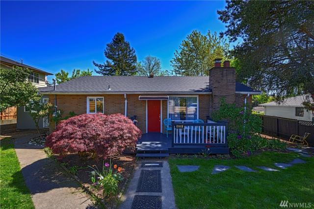 4219 S Eddy St, Seattle, WA 98118 (#1448346) :: Kimberly Gartland Group