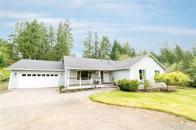 13711 163rd Ave NW, Gig Harbor, WA 98329 (#1448407) :: Keller Williams Western Realty