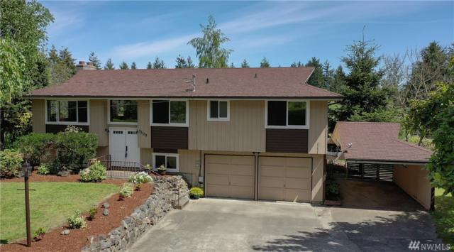 3509 58th Ave NW, Gig Harbor, WA 98335 (#1448421) :: Homes on the Sound
