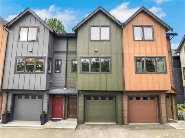 5953 Delridge Wy SW, Seattle, WA 98106 (#1448431) :: Commencement Bay Brokers
