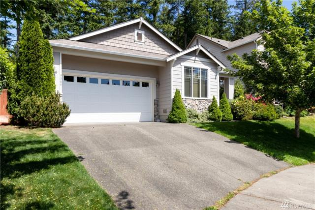 9066 Campus Meadows Lp NE, Lacey, WA 98516 (#1448508) :: Better Properties Lacey
