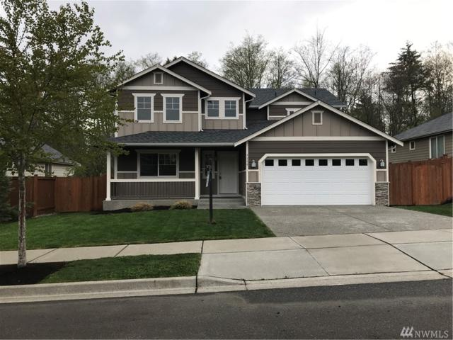 7159 289th Place NW, Stanwood, WA 98292 (#1448509) :: Homes on the Sound