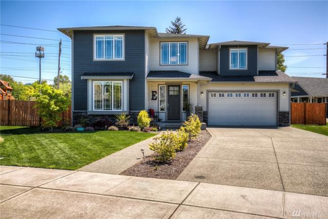14915 Benton Lp, Sumner, WA 98390 (#1448529) :: The Royston Team