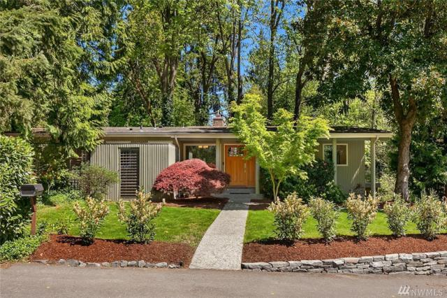 4114 78th Ave SE, Mercer Island, WA 98040 (#1448544) :: Homes on the Sound