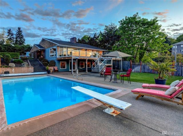 4905 N Ferdinand St, Tacoma, WA 98407 (#1448549) :: Real Estate Solutions Group