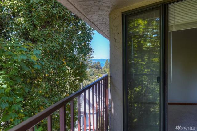 909 N I Street #404, Tacoma, WA 98403 (#1448557) :: Kimberly Gartland Group