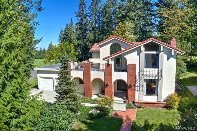 15464 SE Fairwood Blvd, Renton, WA 98058 (#1448567) :: Homes on the Sound