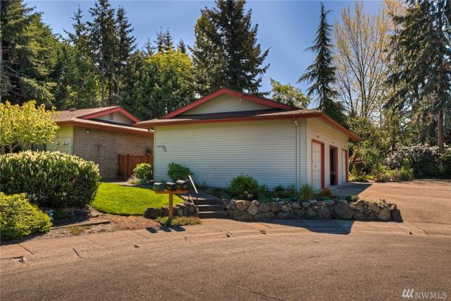 24432 10th Ave S, Des Moines, WA 98198 (#1448575) :: Ben Kinney Real Estate Team