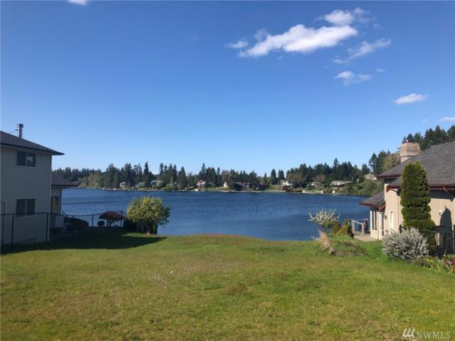 3120 Long Lake Dr SE, Olympia, WA 98503 (#1448579) :: Kimberly Gartland Group
