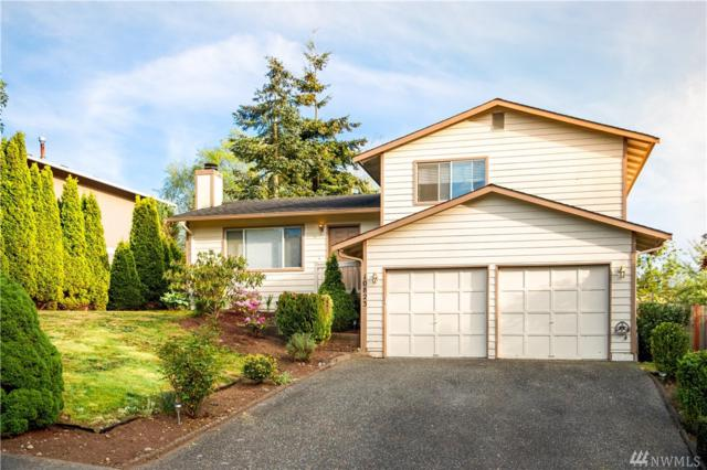 10823 17th Place W, Everett, WA 98204 (#1448582) :: The Kendra Todd Group at Keller Williams