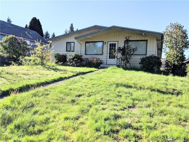 414 E 60th St, Tacoma, WA 98404 (#1448602) :: The Kendra Todd Group at Keller Williams