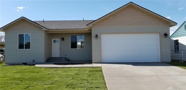 2218 W Spruce St, Moses Lake, WA 98837 (#1448605) :: Kimberly Gartland Group