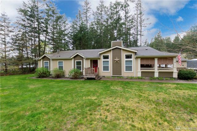 13252 Woodside Lane SW, Port Orchard, WA 98367 (#1448606) :: Homes on the Sound