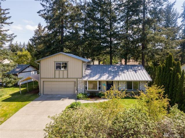 15917 12th Av Ct E, Tacoma, WA 98445 (#1448612) :: The Kendra Todd Group at Keller Williams
