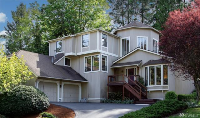 5203 139th Ave SE, Bellevue, WA 98006 (#1448642) :: The Kendra Todd Group at Keller Williams