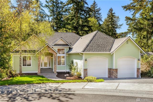 19806 13th Place W, Lynnwood, WA 98036 (#1448644) :: Kimberly Gartland Group