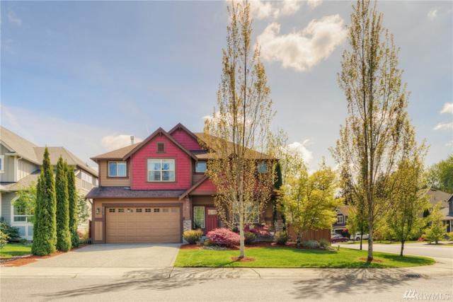8410 153rd St E, Puyallup, WA 98375 (#1448698) :: Homes on the Sound