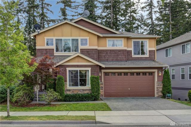 12654 Eagles Nest Dr, Mukilteo, WA 98275 (#1448703) :: Real Estate Solutions Group