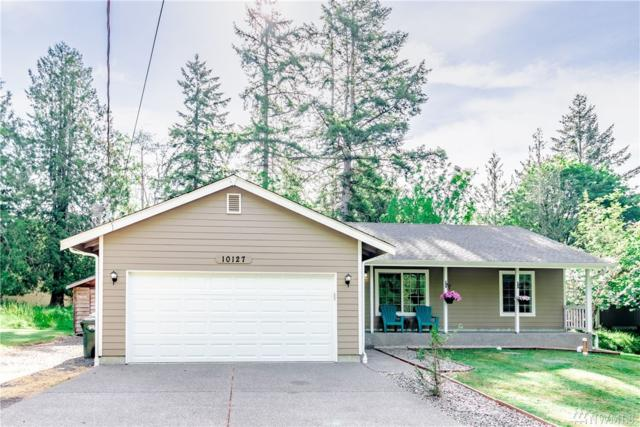 10127 Lookout Dr NW, Olympia, WA 98502 (#1448724) :: The Royston Team