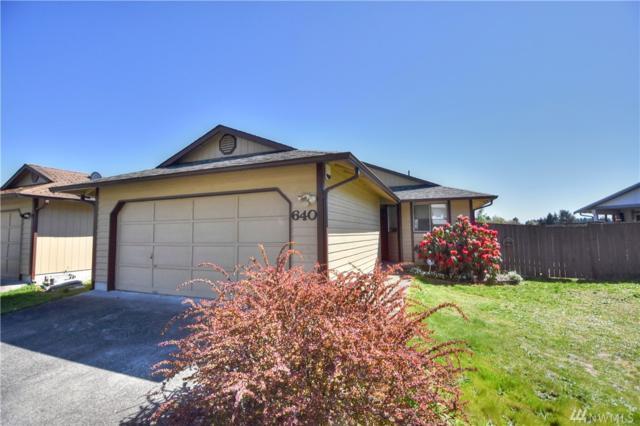 640 Bamberg Lane SE, Olympia, WA 98513 (#1448728) :: Ben Kinney Real Estate Team