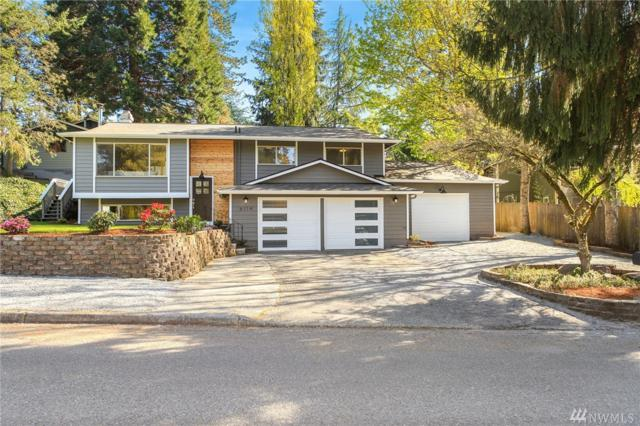 6114 148th Place SW, Edmonds, WA 98026 (#1448738) :: Kimberly Gartland Group