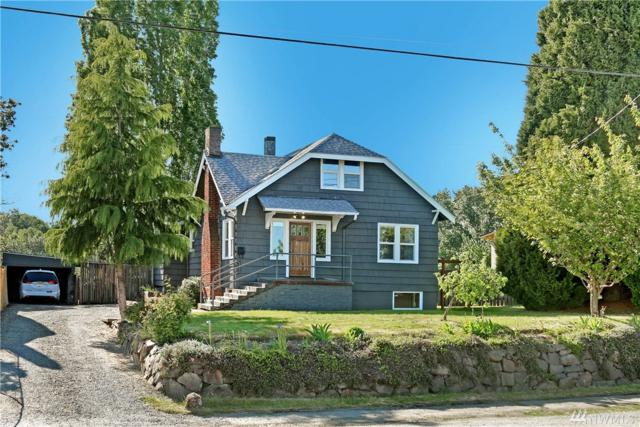 6113 39th Ave S, Seattle, WA 98118 (#1448747) :: Keller Williams Realty Greater Seattle