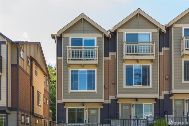 17835 NE 95th Ct, Redmond, WA 98052 (#1448748) :: Real Estate Solutions Group