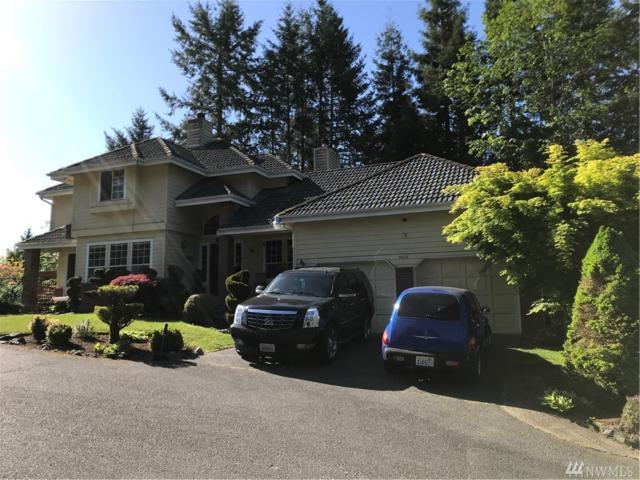 9610 61st St NW, Gig Harbor, WA 98331 (#1448758) :: Chris Cross Real Estate Group