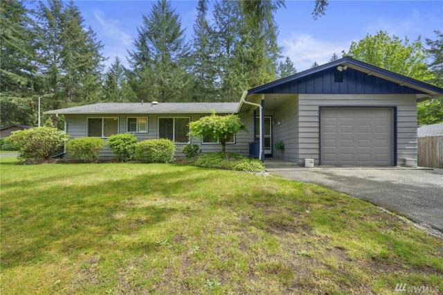 6519 56th Ave NW, Gig Harbor, WA 98335 (#1448831) :: Homes on the Sound