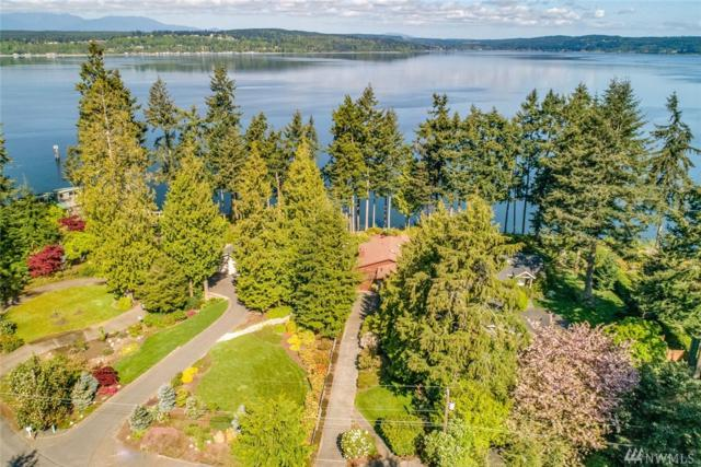 28935 Beach Dr NE, Poulsbo, WA 98370 (#1448844) :: Record Real Estate