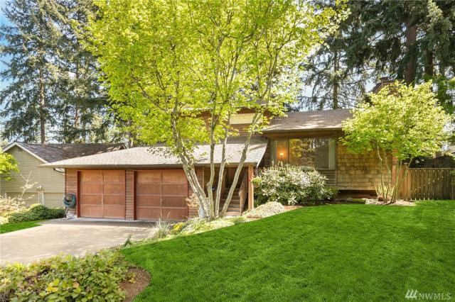 32408 3rd Ave SW, Federal Way, WA 98023 (#1448855) :: Ben Kinney Real Estate Team