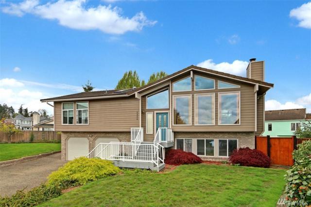 4324 Cliff Side Dr NE, Tacoma, WA 98422 (#1448856) :: Ben Kinney Real Estate Team