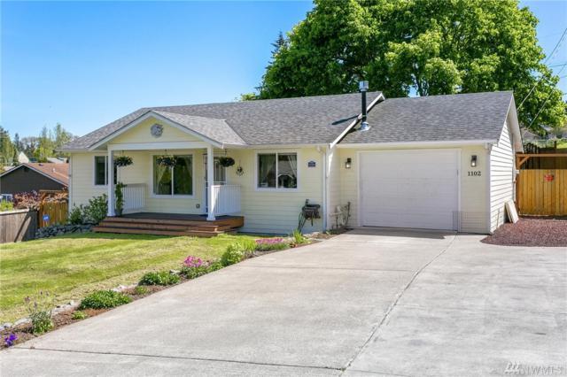 1102 41st St, Everett, WA 98201 (#1448865) :: Costello Team