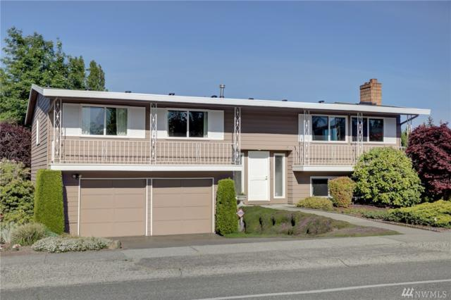 13305 116th Ave NE, Kirkland, WA 98034 (#1448882) :: Platinum Real Estate Partners