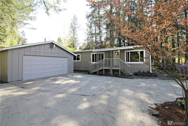 6606 87th St Nw, Gig Harbor, WA 98335 (#1448890) :: Keller Williams Western Realty