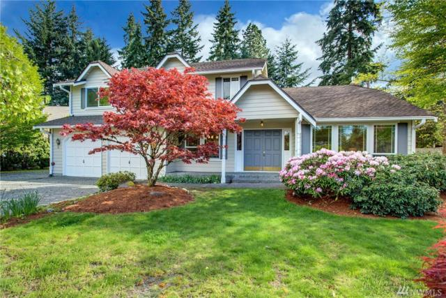 13219 NE 114th St, Redmond, WA 98052 (#1448901) :: Real Estate Solutions Group
