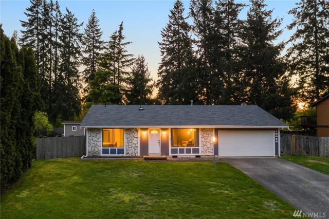 15812 12th Av Ct E, Tacoma, WA 98445 (#1448904) :: The Kendra Todd Group at Keller Williams