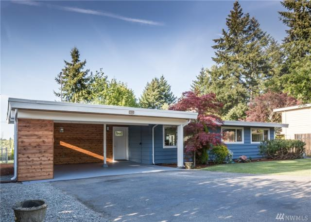 14002 37th St SE, Bellevue, WA 98006 (#1448911) :: Homes on the Sound