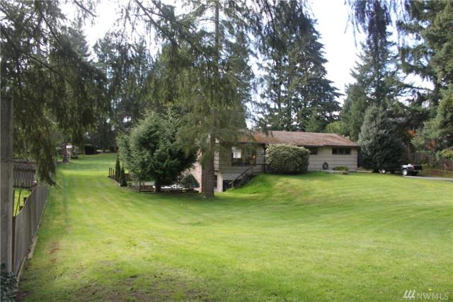 355 148th Ave NE, Bellevue, WA 98007 (#1448930) :: Ben Kinney Real Estate Team