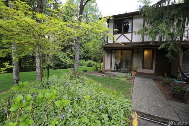 16518 23 Ave SE B1, Bothell, WA 98012 (#1448931) :: Ben Kinney Real Estate Team