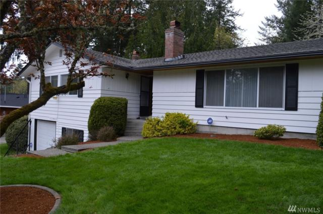 7559 Dowerdell Lane W, Lakewood, WA 98499 (#1448932) :: Homes on the Sound