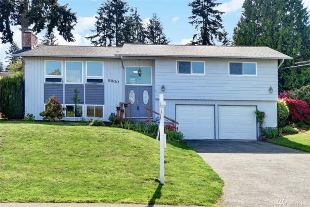8800 Cascadia Ave, Everett, WA 98208 (#1448941) :: TRI STAR Team | RE/MAX NW