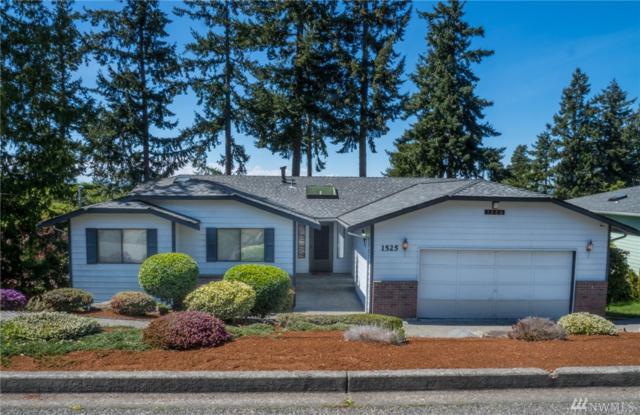 1525 Washington Ave, Mukilteo, WA 98275 (#1448942) :: Ben Kinney Real Estate Team
