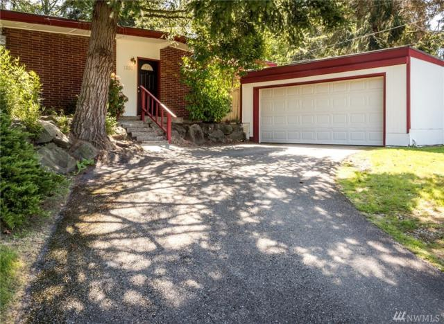 1250 147th Ave SE, Bellevue, WA 98007 (#1448958) :: The Kendra Todd Group at Keller Williams