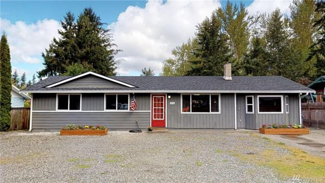 1974 Roeder Lane, Everson, WA 98247 (#1448961) :: Keller Williams Realty