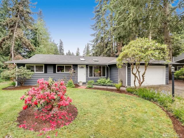 13205 NE 193rd Place, Woodinville, WA 98072 (#1449005) :: Keller Williams Realty Greater Seattle