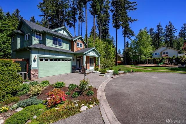 20010 11th Place W, Lynnwood, WA 98036 (#1449020) :: Kimberly Gartland Group