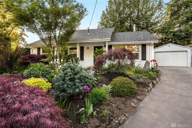17822 40th Place W, Lynnwood, WA 98037 (#1449022) :: The Kendra Todd Group at Keller Williams