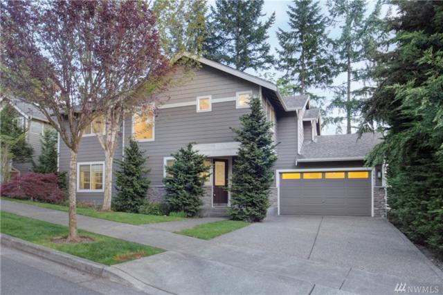 16655 NE 86th Ct, Redmond, WA 98052 (#1449050) :: Real Estate Solutions Group
