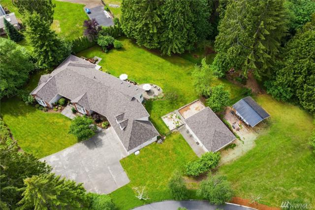 19917 216th Ave NE, Woodinville, WA 98077 (#1449069) :: Keller Williams Realty Greater Seattle